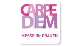 """von Rechtenthal auf der Messe """"Carpe Diem"""" in Mannheim"""