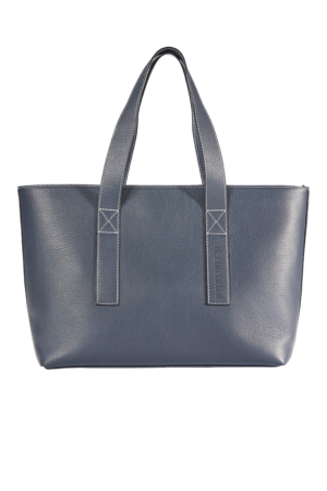 "Package ""Gina"": INSIDER + Business Bag Travel  in Farbe Marineblau"
