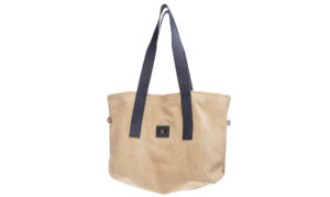 "Shopper ""Frodo""  in Farbe Sand"